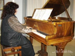 Η Φιφίκα Μπρουσιανού