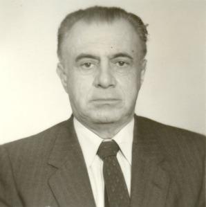 Αντ. Κουλουκουντής