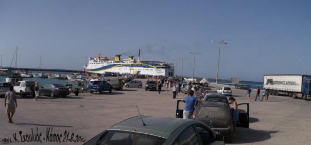 Λιμάνι Φευγιό-_Panorama 3 c.