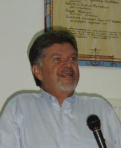 Γιάν. Σακελλαράκης