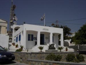 Δήμος Κάσου