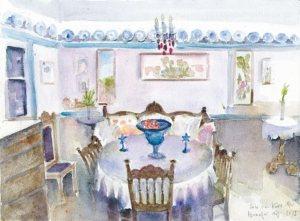Το Τραπέζι