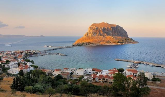 s-2-monemvasia-full