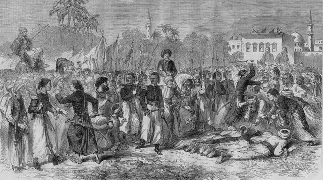 Doseh 1861